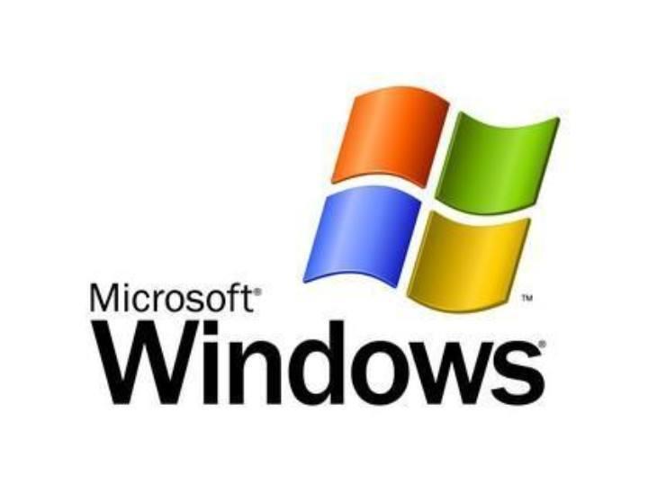 Установка Windows в Яровое